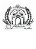 Islamic Dawah Organisation 57%
