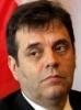 Vojislav Koštunica 54%