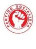 Partido Socialista (Portugal)