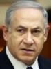 Benjamin Netanyahu 17%
