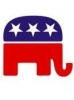 Republican Party (United States) 45%