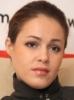 Natalia Korolevska 29%