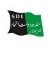 Sindh Dost Ittehad