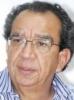 Edmundo Jarquín 42%