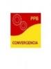 Convergencia Nacional