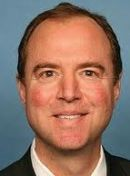photo Adam Schiff