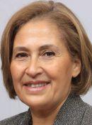 AdrianaMuñóz