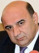 photo Արմեն Մովսիսյան