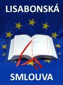 foto Lisabonská smlouva: ANO!