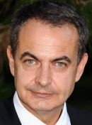 photo José Rodríguez Zapatero