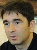 photo Небојша Медојевић