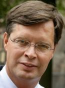 icon Jan Peter Balkenende