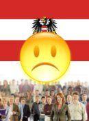 A: politische Situation - unzufrieden