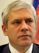 photo Борис Тадић
