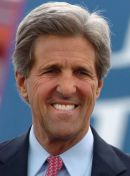 photo John Kerry