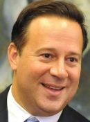 foto Juan Carlos Varela