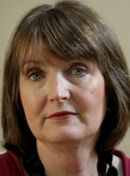 photo Harriet Harman