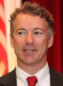 photo Rand Paul