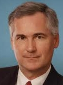 icon Tom McClintock