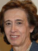 ManuelaFerreira Leite