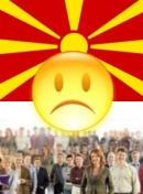 Полит.ситуац.во Македонија  незадоволни