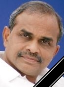 photo Rajasekhara Reddy