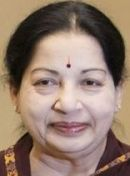 photo Jayalalithaa
