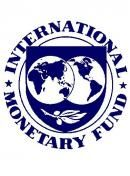 photo International Monetary Fund