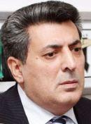 Stepan Demirchyan