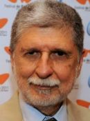 foto Celso Amorim