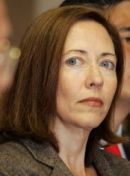 photo Maria Cantwell