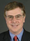 icon Bill Redpath