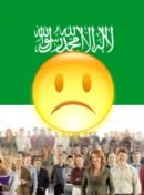 Political situation in KSA - dissatisfied