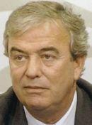 Luis AlbertoHeber