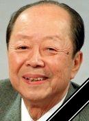 icon Kiichi Miyazawa