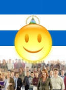 photo Political situation in Nicaragua - satisfied