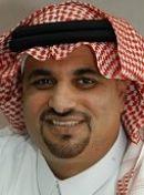 photo نبيه البر اهيم