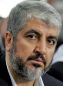 icon Khaled Meshaal