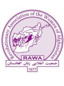 photo  RAWA (Afghanistan)