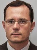 icon Radoslav Procházka