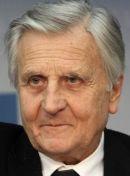 photo Jean-Claude Trichet
