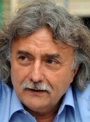Foto Mirko Messner