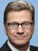 Foto Guido Westerwelle