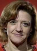 icon Monica Frassoni