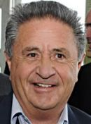 EduardoDuhalde