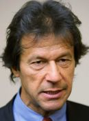 photo Imran Khan