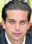 Simón Gaviria Muñoz