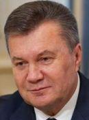 photo Віктор Янукович
