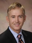 photo Trey Gowdy