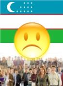 Политическая сит. в РУ: недовольный